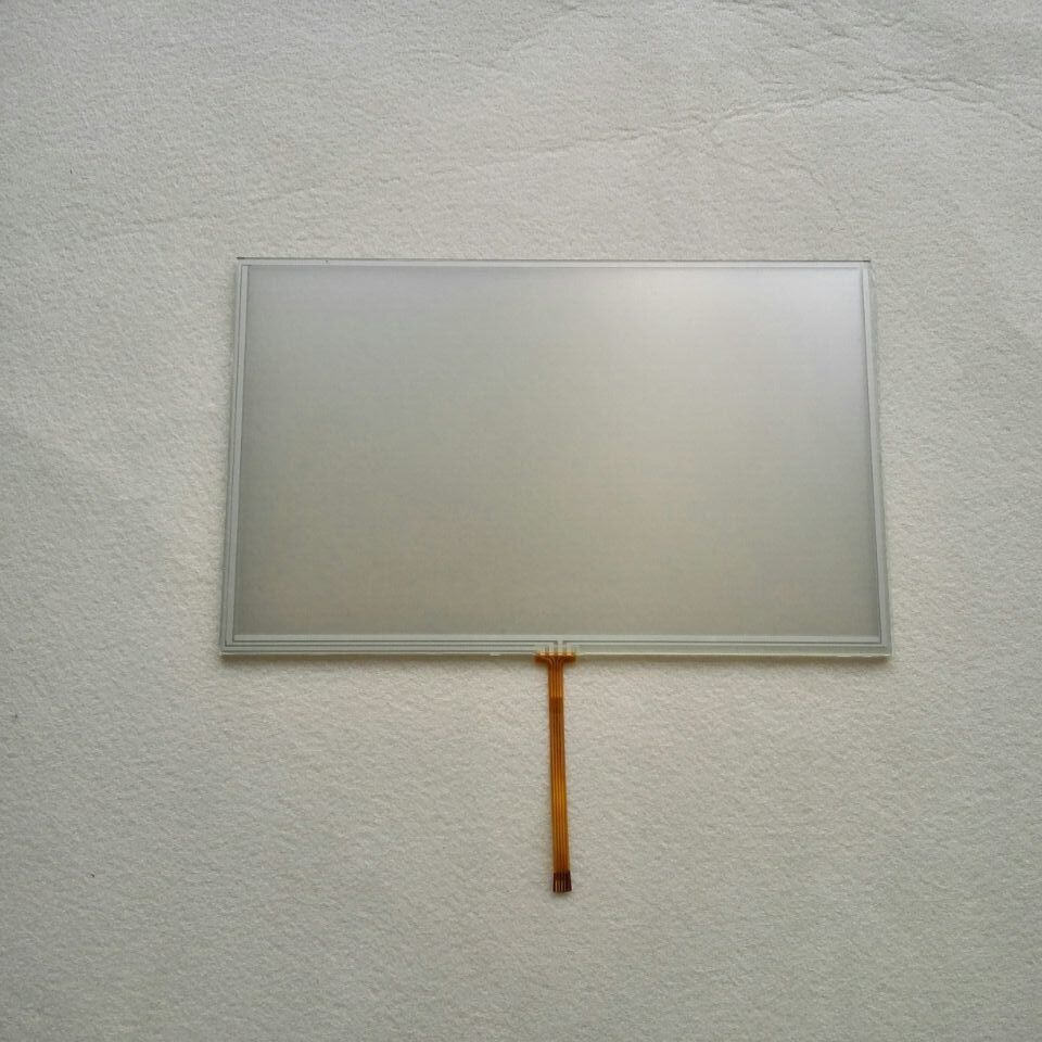 1pcs New B & R touch screen 4PP045.0571-042 glass
