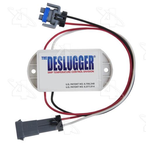A//C Clutch Relay-Deslugger 4 Seasons 36141