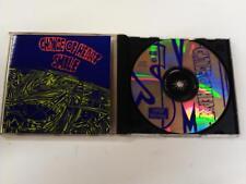 CHANGE OF HEART SMILE CD 1992
