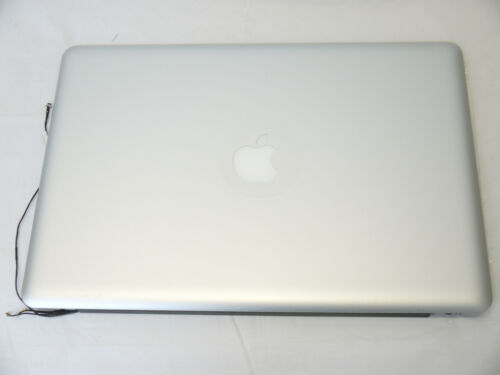 """Grade A Glossy LCD LED Screen Display Assembly for MacBook Pro 15/"""" A1286 2011"""