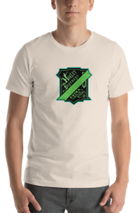 Morely Bredhers Hardware Co. - Perfection Vintage Axe Shirt