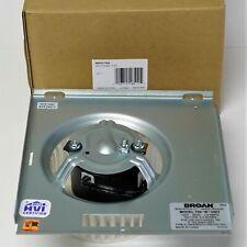 S 97017703 Broan Nutone Motor Amp Blower Wheel For Model 750 B Unit