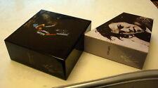 TOM WAITS CLOSING TIME PROMO EMPTY BOX for jewel case, japan mini lp cd