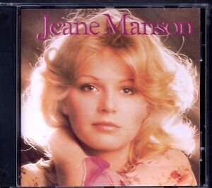 JEANE-MANSON-1976-1995-FRENCH-CD-VERSAILLES-VER-480267-2-EUROVISION