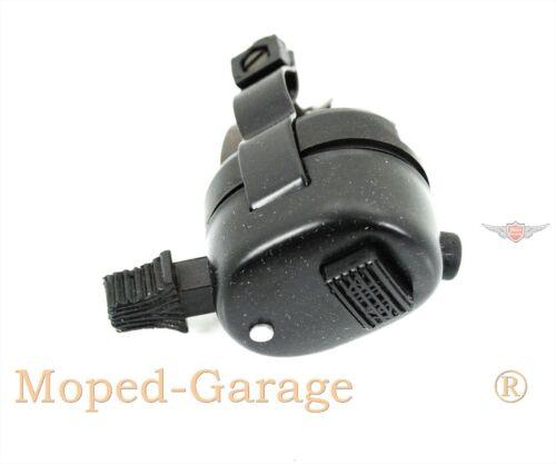 Lichtschalter schalter Neu Puch Maxi Monza X M MS VS DS Mofa Moped Mokick Aus