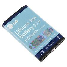 LG OEM LGIP-A1000E BATTERY FOR VX3300 VX8100
