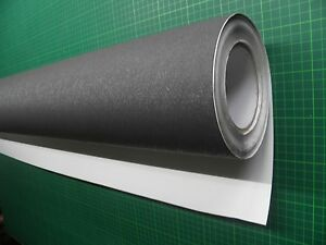 anti rutsch folie ca 119 cm breit rutschschutz rutschstopp bodengriff kara hd ebay. Black Bedroom Furniture Sets. Home Design Ideas
