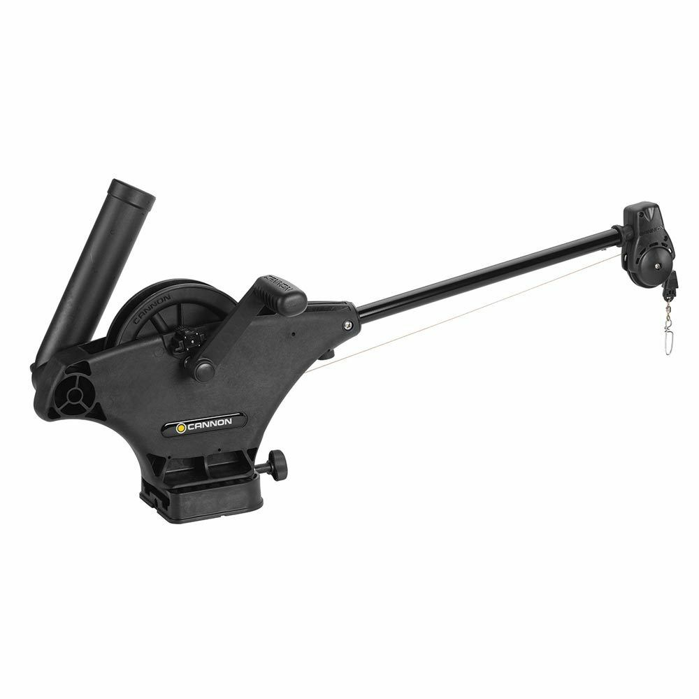 Cannon Easi-Troll ST Manual Downrigger model 1901020