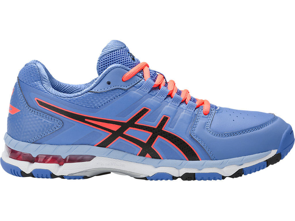 Latest Model  Asic Gel 540TR Womens Cross Training shoes (D)  (4090)