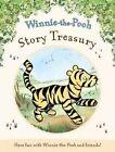 Winnie-the-Pooh Story Treasury by Egmont UK Ltd (Hardback, 2013)