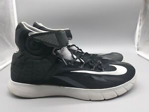 separation shoes ac58b 6c973 Image is loading Nike-Zoom-HyperRev-Basketball-Shoes-Mens-15-630913-