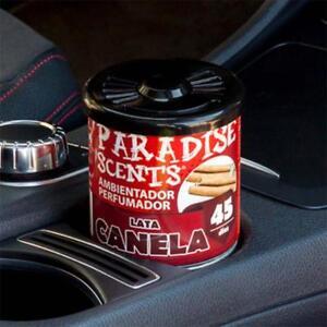 PER80130-Perfumador-lata-gel-canela-Paradise-Scents-100gr