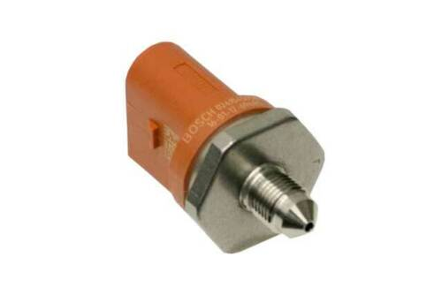 0-261-545-050 BOSCH Fuel Pressure Sensor 06J906051D