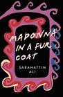 Madonna in a Fur Coat von Sabahattin Ali (2016, Gebundene Ausgabe)