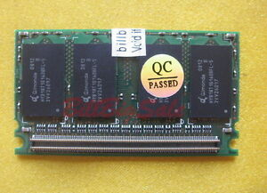 1GB-X1-MicroDIMM-214PIN-DDR2-533-1G-1024MB-HTC-SHIFT-X9500-memory-US-RAM-10