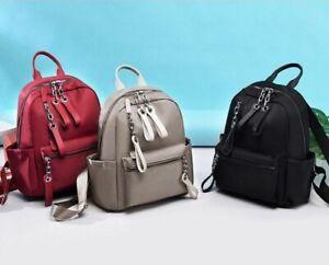 Waterproof-Casual-Korean-School-Bag-Backpack