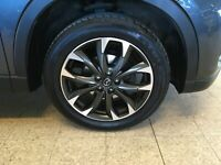 Mazda CX-5 2,5 Sky-G 192 Optimum aut. AWD,  5-dørs