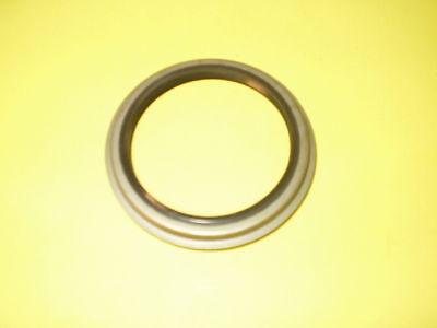 Miatamecca New Fuel Injector O-Ring Kit Set of 4 90-05 Mazda Miata MX5
