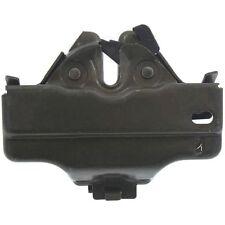 New Hood Latch Lock for Toyota RAV4 1996-2000 TO1234128 5351042020