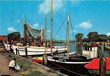 BG10477 seestern ship bateaux  hafen  ostseeheilbad niendorf   germany
