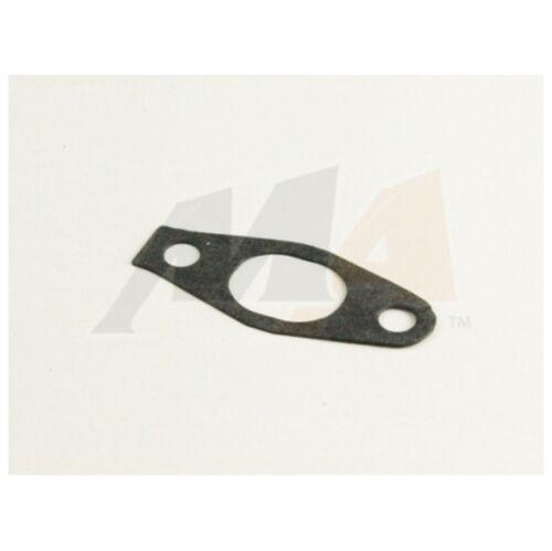 Merchant Automotive 97208191 Lower Turbo Drain Gasket for 01-10 LB7//LLY//LBZ//LMM