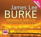 Creole Belle Unabridged Audiobook 15e James Lee Burke Narrated By. 9781471203183