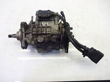 Einspritzpumpe Audi Passat Seat Bora BOSCH ASV ALH 038130107D 66KW 81KW *