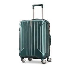 """Samsonite On Air 3 20"""" Spinner - Luggage"""