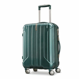 Samsonite-On-Air-3-20-034-Spinner-Luggage