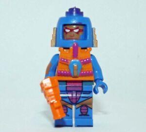GI Joe Firefly Cobra minifigure cartoon 80/'s toy figure