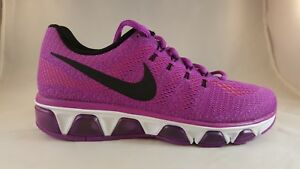 pretty nice 782a0 418ff Image is loading Nike-Air-Max-Tailwind-8-Women-039-s-