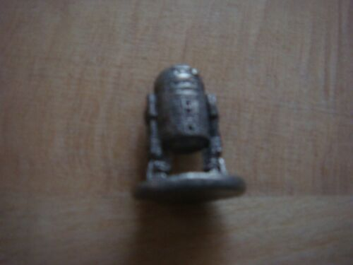 Monopoly Star Wars Spare Various Sets Replacement Metal Playing Pieces Token