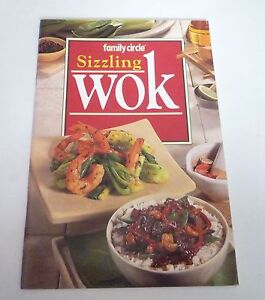 Sizzling-WOK-Recipes-Cookbook-by-Family-Circle-NEW-9780864119124