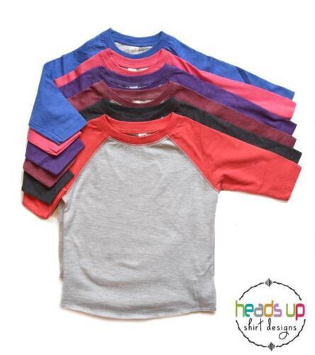 4th Bday Soccer 4 Birthday Tee Raglan Boy//Girl Soccer Four Birthday Shirt