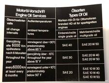 BMW E10 Kabeltülle für Scheinwerfer 1502 1802 2002 Tii BMW 02er Zubehör