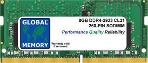8GB-1-X-8GB-DDR4-2933MHz-PC4-23400-260-PIN-SODIMM-memoria-para-portatiles