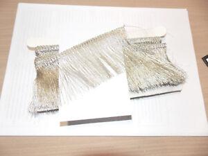 Addi Click Hook Set 8 tricoter étui 3,50-8,00 mm 240-7//240-2