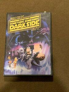 Family-Guy-Something-Something-Something-Dark-Side-Movie-DVD