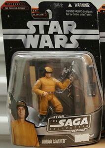 Star-Wars-Saga-050-Naboo-Soldier-3-75-034-Figure