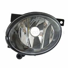 VOLKSWAGEN TOURAN MK1 10/2006-2010 FRONT FOG LIGHT LAMP DRIVERS SIDE O/S