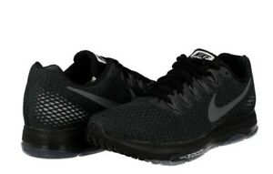 Nike Zoom All Out Low Running Training Shoe Dark Grey 878670 001 ... 2d7facd0f752