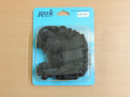 Paddle Leash H//D RUK