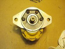 Hydraulic Pump 625000c92 24506lac 100 125 Td7 Td8 31 Gpm 13 Spline For Dresser