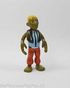 Butt-Ugly-Martians-Mini-Figure-F-2-034