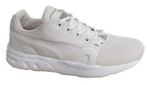 03 Chaussures Puma Trinomic Lacets Course Blancs S U101 Baskets Xt Hommes 359135 OnRrxOwvq
