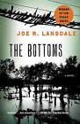 The Bottoms by Joe R Lansdale (Paperback / softback)