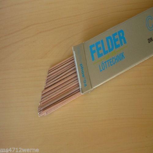 Kupfer Löt Fitting 5270 Muffe 10-12-15-18-22-28-35-42 Kupfer-rohr