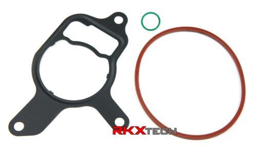 RKX 2.5L VACUUM PUMP REBUILD SEAL KIT for VW volkswagen gasket 2.5 l 07K145100C