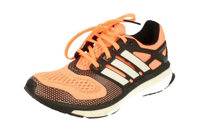 8dc2221f Adidas Energy Boost ESM mujer zapatillas Running B40903 4.5 UK ...