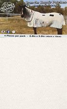 Stormsure - Horse Rug Repair Kit for
